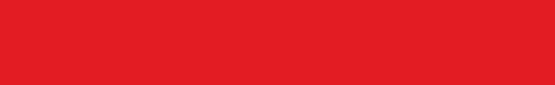 Yakima Customer Logo