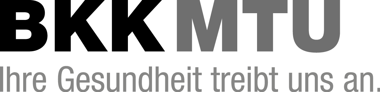 BKK MTU Customer Logo