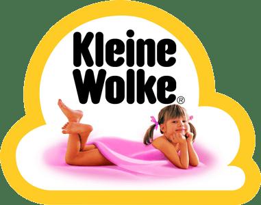 Signavio Kleine Wolke Customer Logo