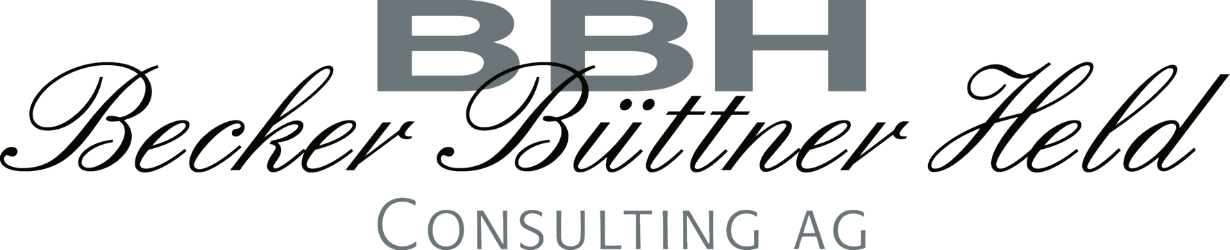 BBH Customer Logo