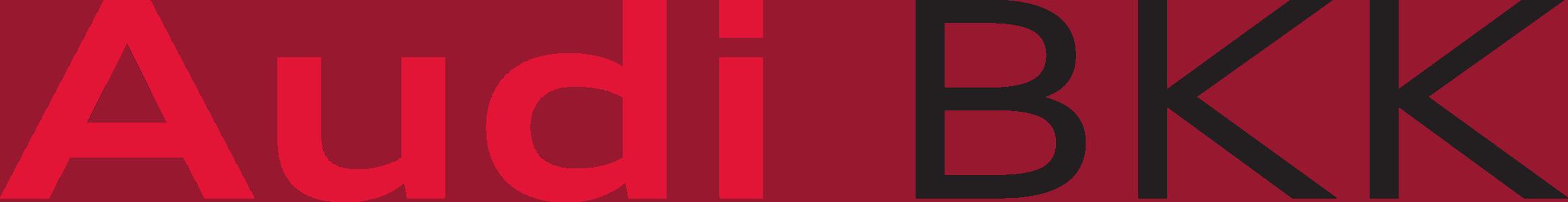 Audi BKK Customer Logo