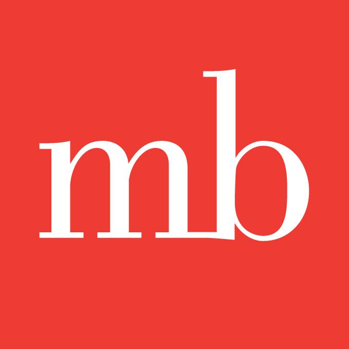 MB Customer Logo