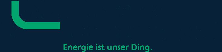 Logo Stadtwerke Norderstedt