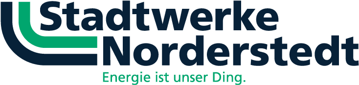 Signavio Logo Stadtwerke Norderstedt