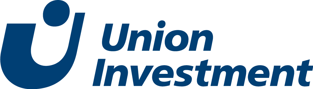Union Investment Customer Logo