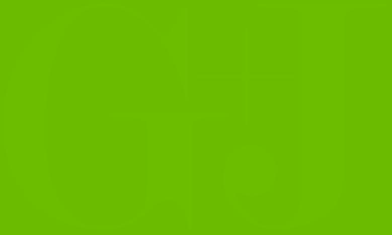 Gruner Customer Logo
