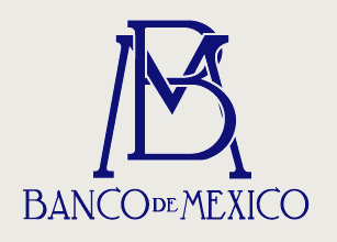 Banco de Mexico Customer Logo