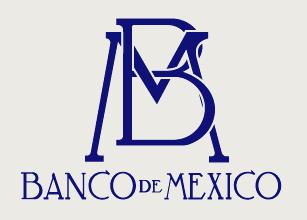 Banco de Mexico Customer Logo