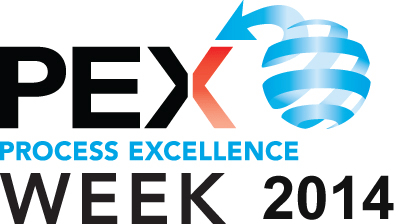 Meet Signavio at PEX Week Asia