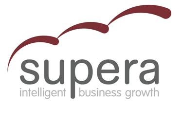 Supera Consulting Partner Logo