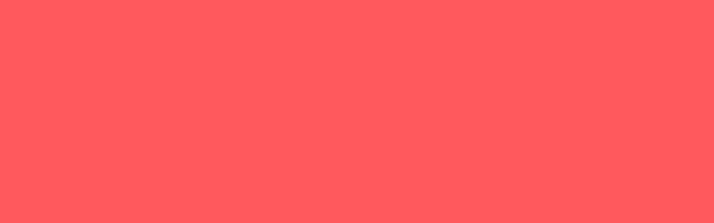Airbnb logo 2014
