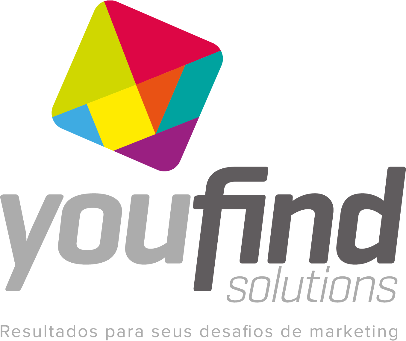 YouFind Solutions Consulting Partner Logo