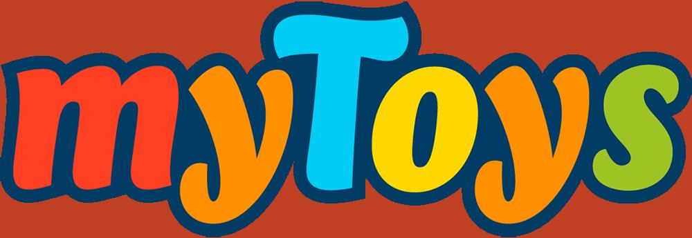 Signavio mytoys-logo-web