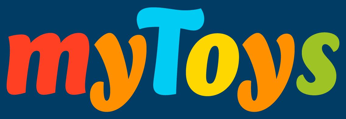 Unternehmensweites Prozessmanagement bei myToys.de GmbH