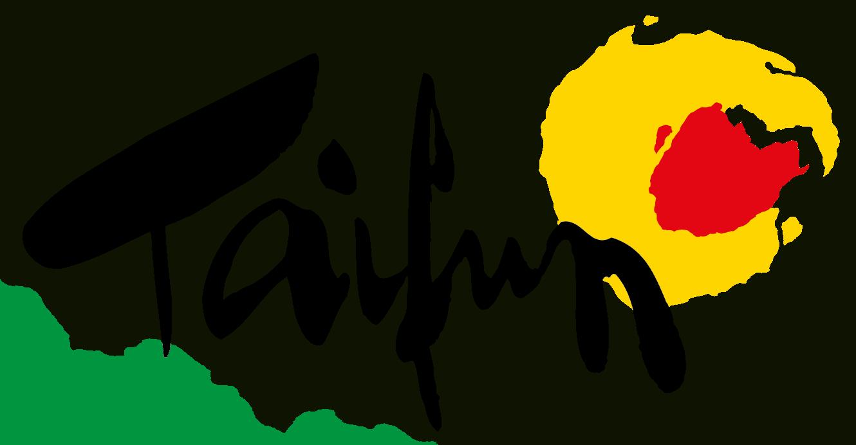 Taifun Tofu Customer Logo
