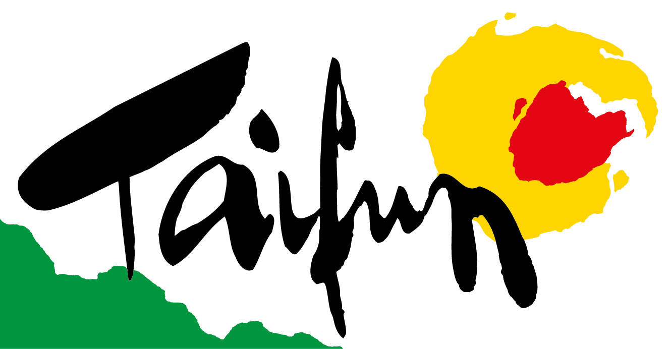Taifun Tofu Customer Logo