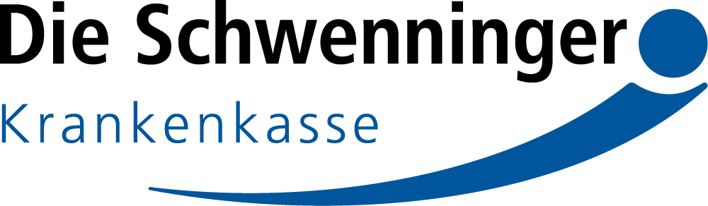 Schwenninger Customer Logo