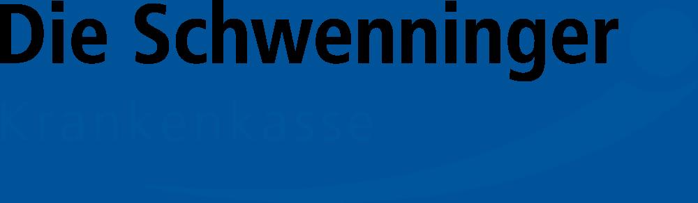 Signavio Schwenninger Customer Logo