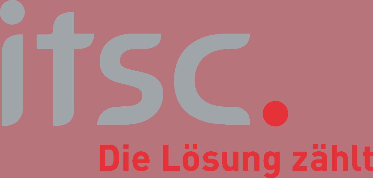 itsc GmbH