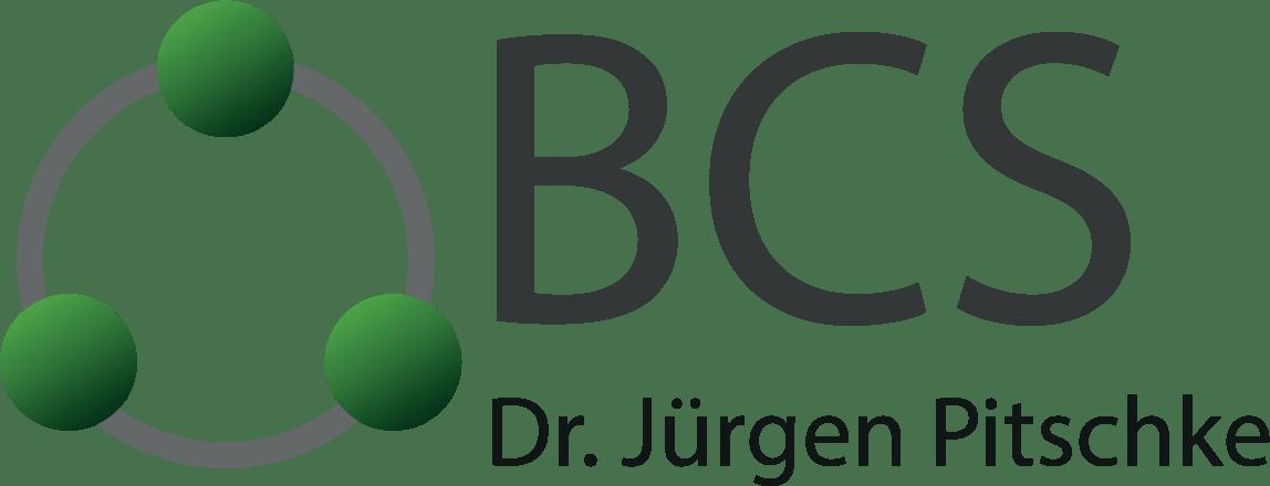 BCS Consulting Partner Logo