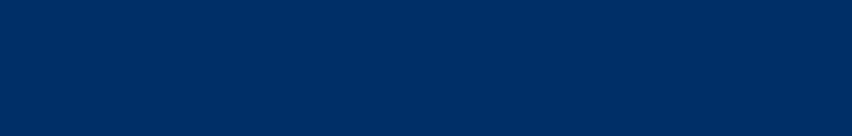 Bertelsmann BKK Customer Logo