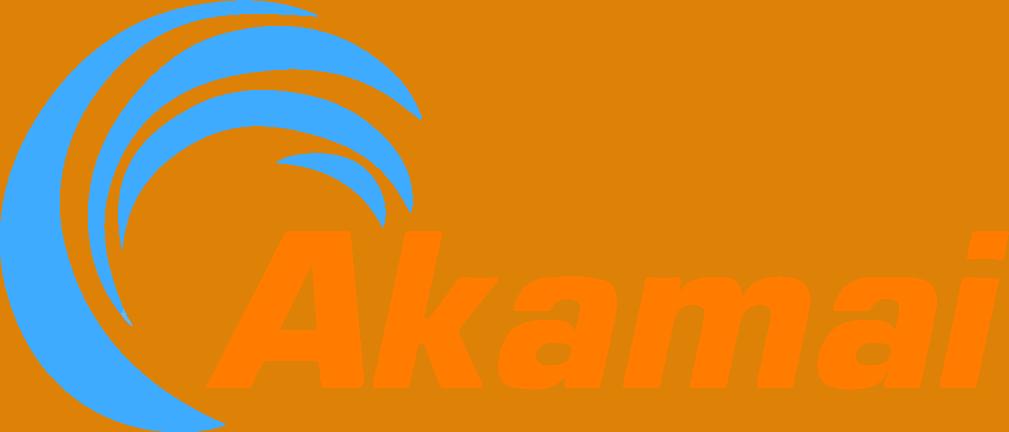 Akamai Customer Logo