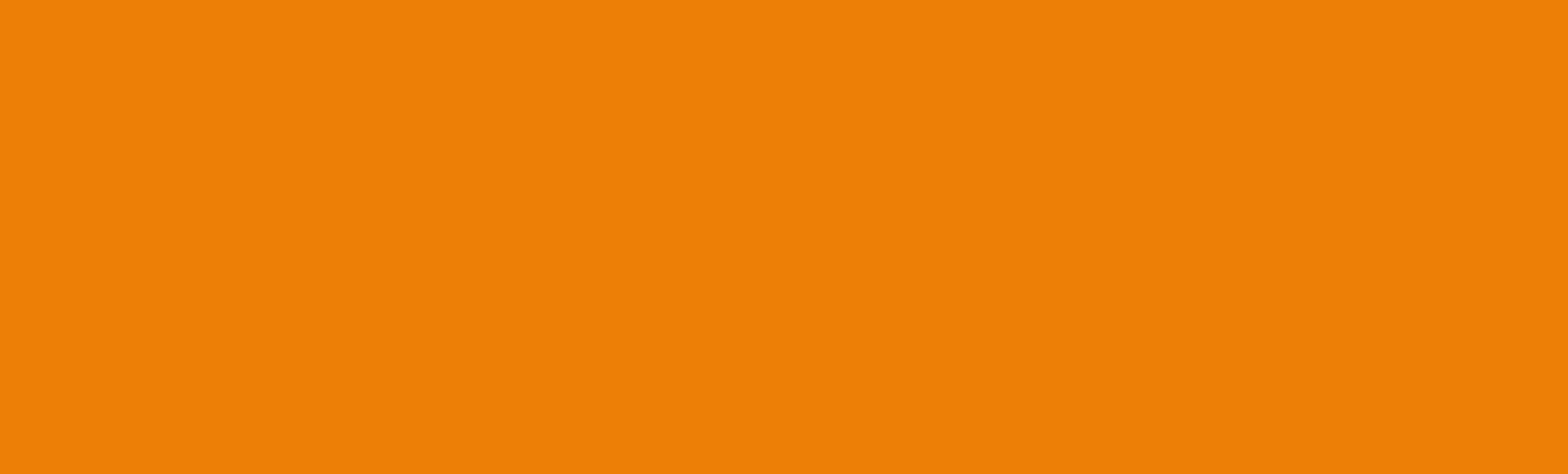 Currenta Customer Logo