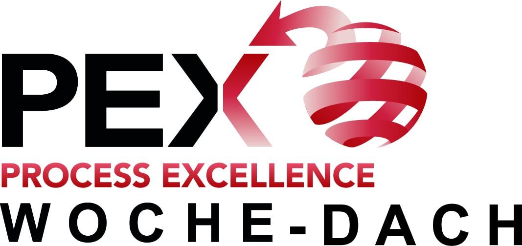 Logo PEX-Woche