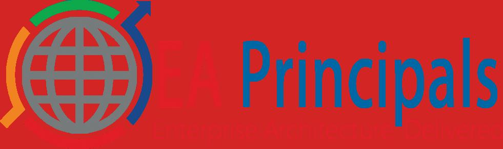 EAP Consulting Partner Logo
