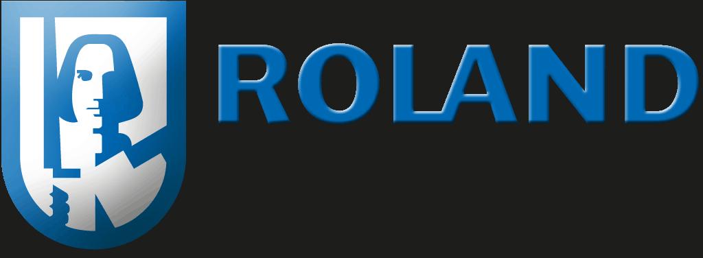 Signavio Roland Customer Logo