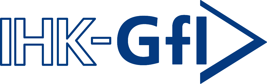 logo_ihk_gfi