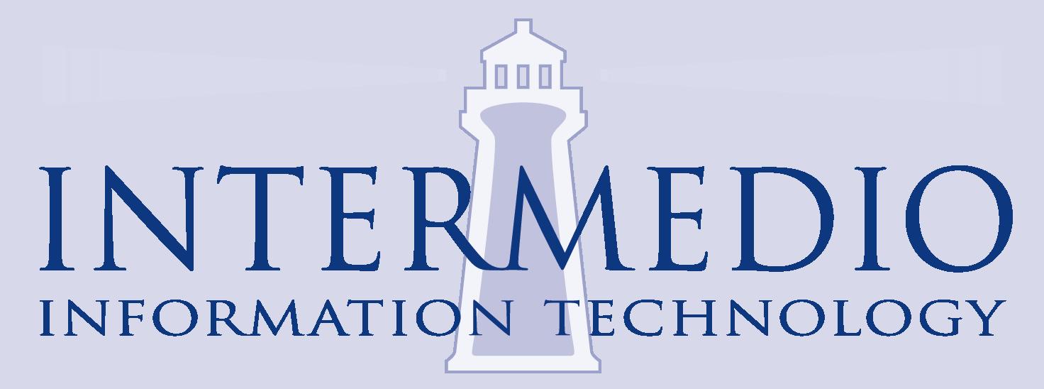 Intermedio Information Technology