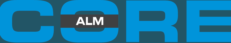 CoreALM Customer Logo