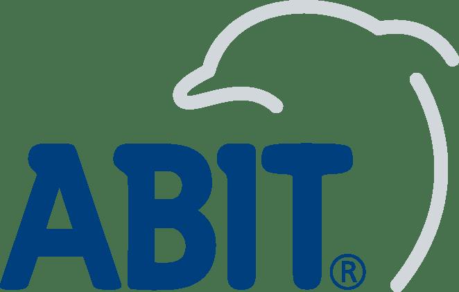 Company logo ABIT
