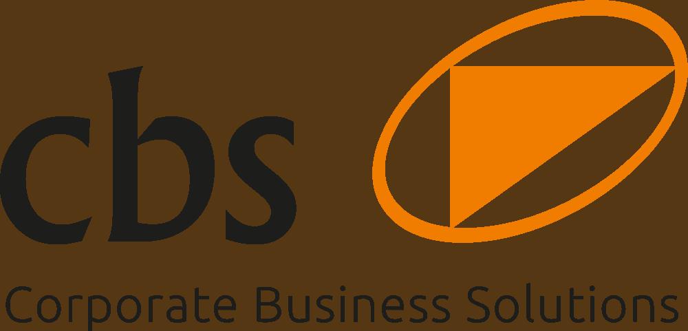 CBS Consulting Partner Logo