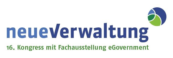 conference logo neue Verwaltung