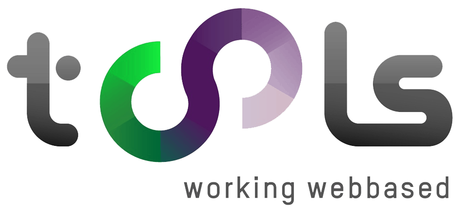 conference logo tools working webbased