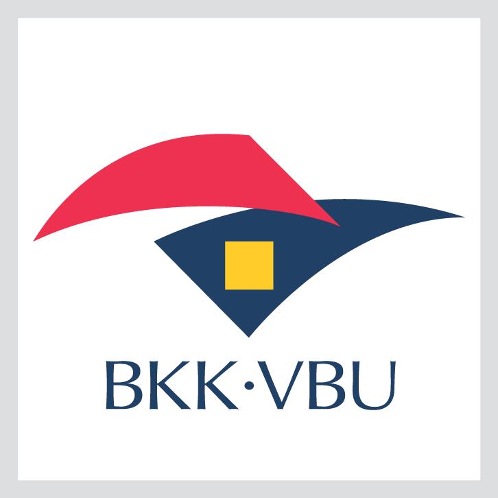 BKK VBU Customer Logo