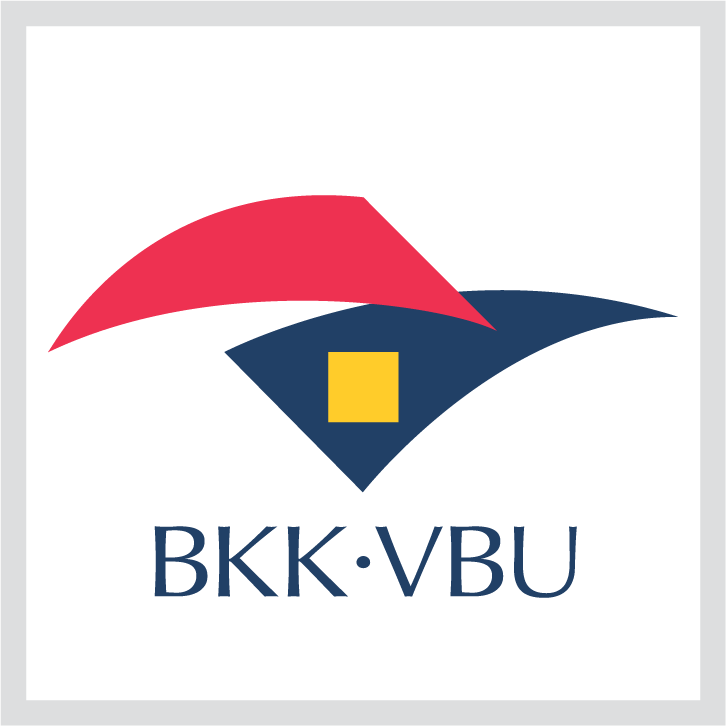BKK-VBU Customer Logo
