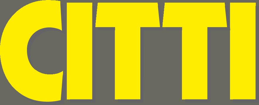 Signavio Citti Customer Logo