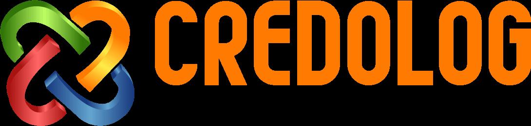 Credolog Logo