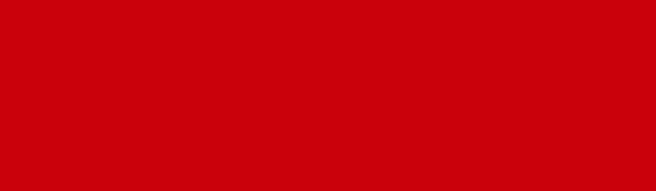 Ostsee Sparkasse Rostock Customer Logo