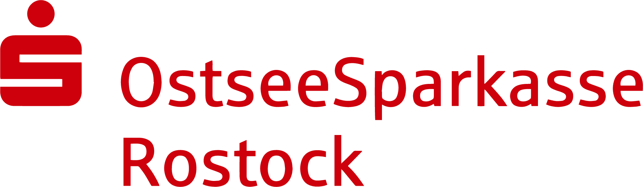 Signavio Ostsee Sparkasse Rostock Customer Logo
