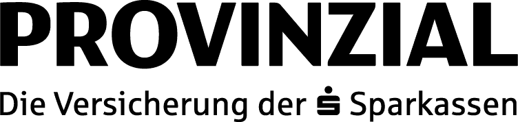 Provinzial Customer Logo