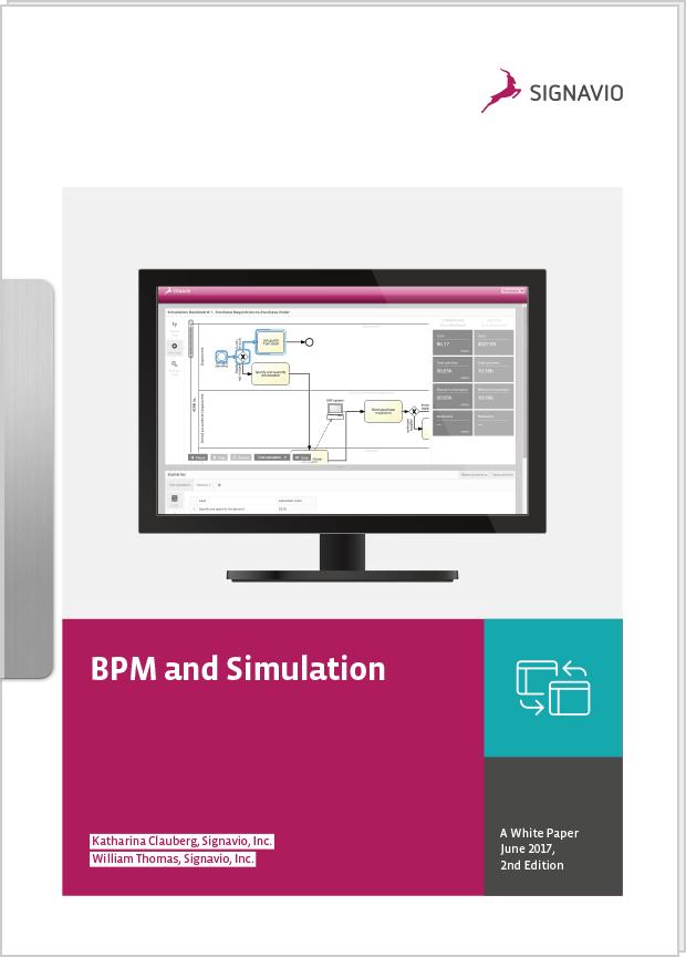 whitepaper bpm simulation en