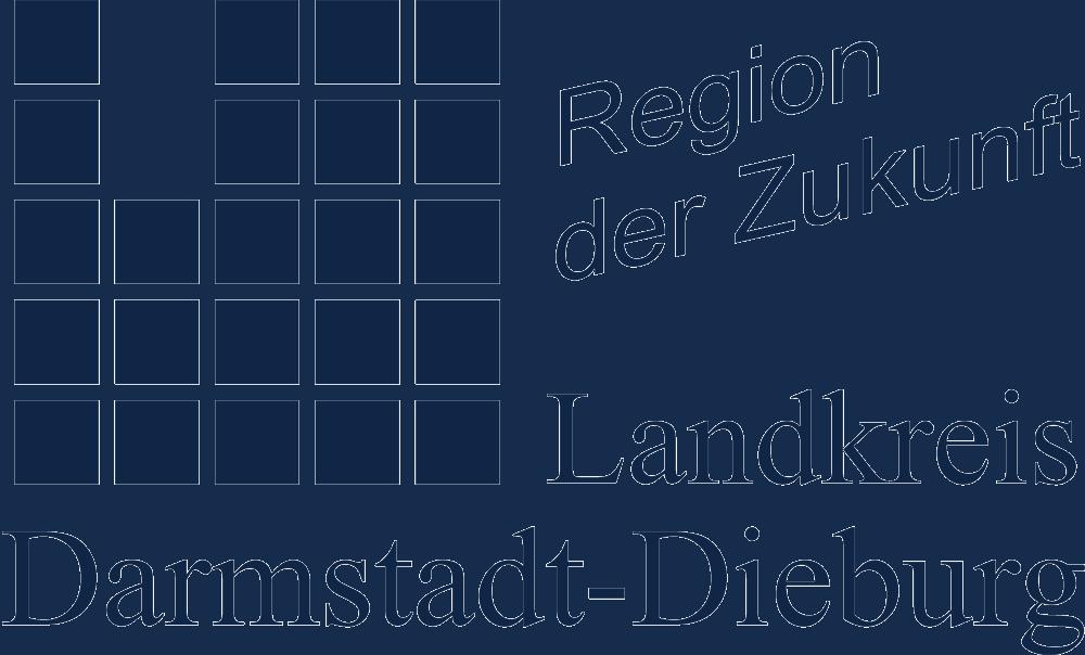 Logo Darmstadt Dieburg