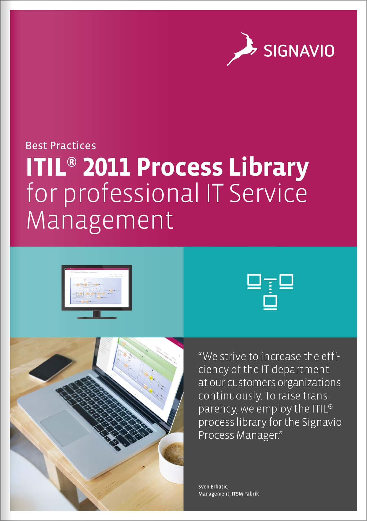 itil-2011-process-library-cover