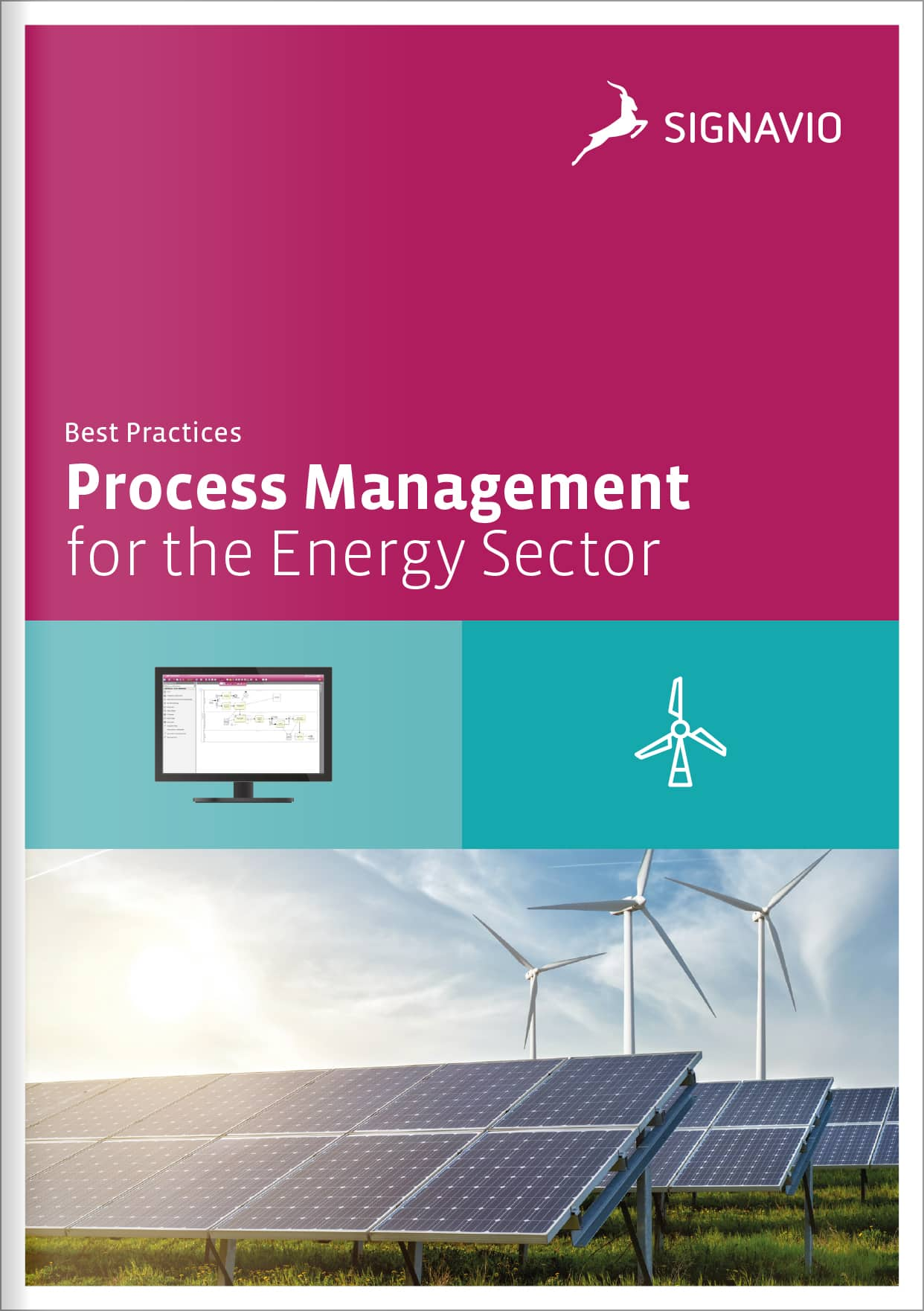 process-management-for-the-energy-sector-cover
