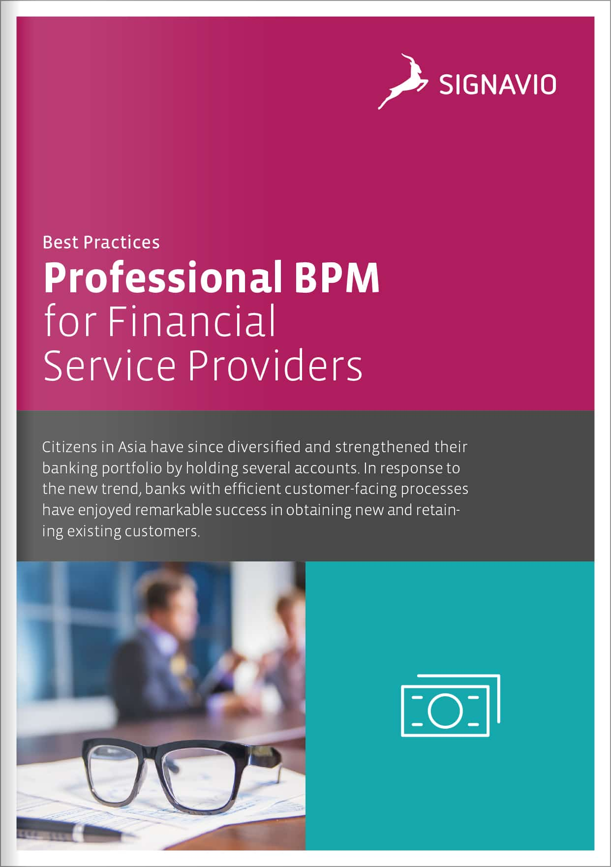 professional-bpm-banking-cover