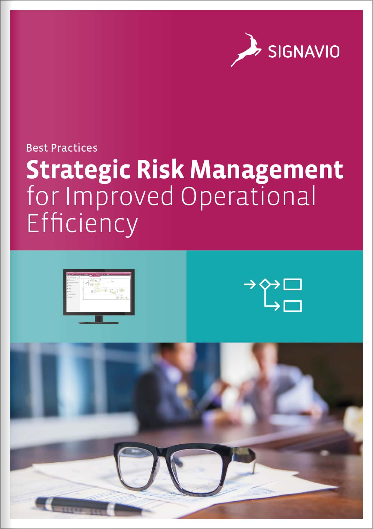 strategic-risk-management-cover